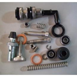 Kit réparation maitre cylindre