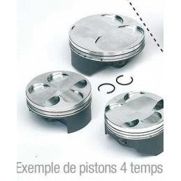 kit piston complet TECNIUM...