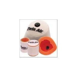 fitre a air mousse twin air