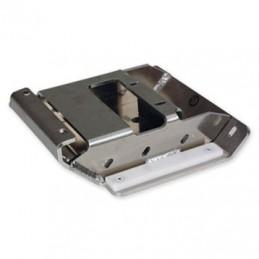 sabot arriere AXP 4mm pour...