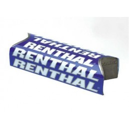 mousse rectangulaire RENTHAL