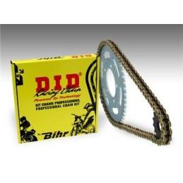 kit chaine D.I.D