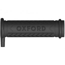 Poignée chauffante OXFORD