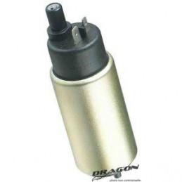 moteur pompe a essence