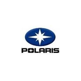 cable de starter polaris