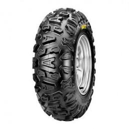 4 pneus U/RIDE 25x8x12 et...