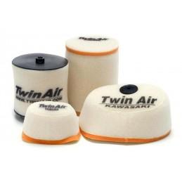 filtre a air rzr 570