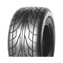 4 pneus U/RIDE ROUTE...