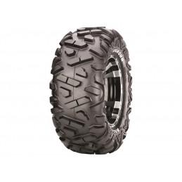2 pneus big horn 1 en 26x10x12