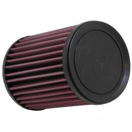 filtre a air K/N