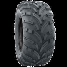 4 pneus U/RIDE 26-8-14 et...