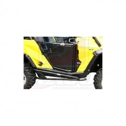 KIT PORTES ALU CAN-AM...