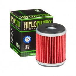 FILTRE A HUILE  HIFLOFILTRO