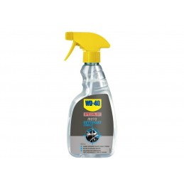 WD40 nettoyant complet