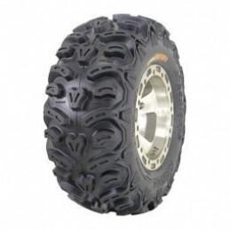 2 pneus kenda HTR en 25X10X12