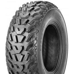 2 pneus avant kenda 22x7-10