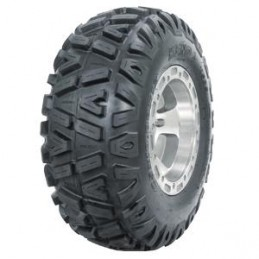 2 pneus kenda k585