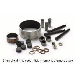kit reparation variateur