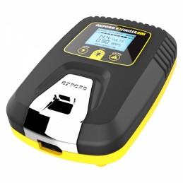 Chargeur de batterie OXFORD...
