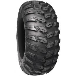 4 pneus U/RIDE -26x9x14 et...