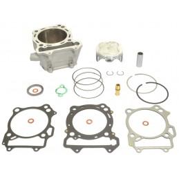 Kit cylindre-piston ATHENA