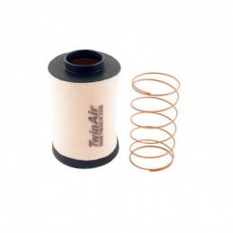 Kit filtre à air + ressort...