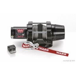 TREUIL WARN VRX 25-S