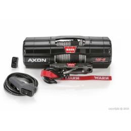 TREUIL WARN AXON 45-S