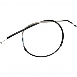 Cable d embrayage YFZR