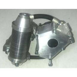 Kit radiateur d huile JSL
