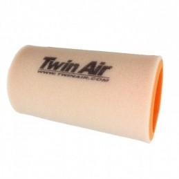 Filtre à air TWIN AIR Standard