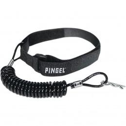 bracelet de coupe circuit