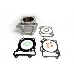 Kit cylindre ATHENA Easy MX