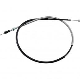 Câble d'embrayage Yamaha...