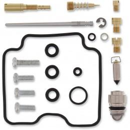 kit reparation carburateur