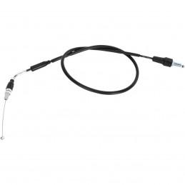 Cable de rechange pour CR PRO