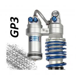 Amortisseur GP3 Simple...