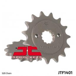 Pignon JT SPROCKETS acier