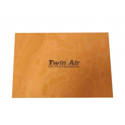 Filtre à air TWIN AIR GP...