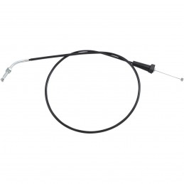 Câble d'accélérateur KFXR 450