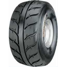 2 pneus KENDA K547...