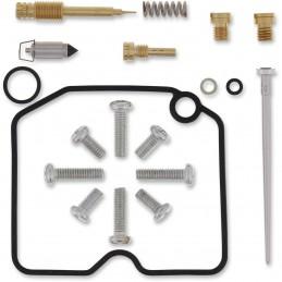 Kit de réparation Carburateur