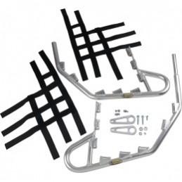 Kit de barres EZ-Fit Nerf