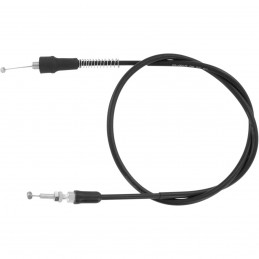 Cable accélérateur YFZ 450