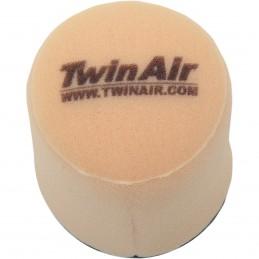 Filtre a air TWIN AIR