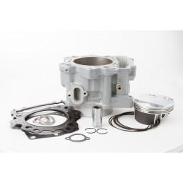 Kit de cylindre Works 700R...