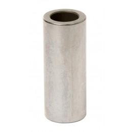 Axe de piston Vertex