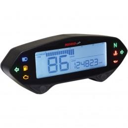 Compteur  KOSO DB-01RN LCD...
