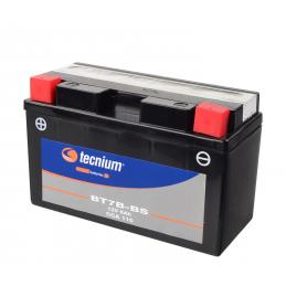 Batterie TECNIUM Sans...