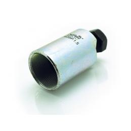 Arrache-volant M35x1,5